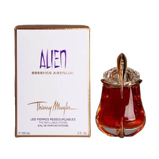 Thierry Mugler Alien Essence Absolu 60ml Escentuals Perfume